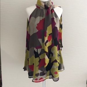 French Connection Tunic Blouses